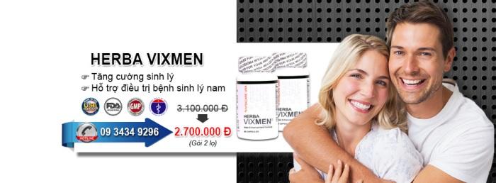 banner-vixmen-26